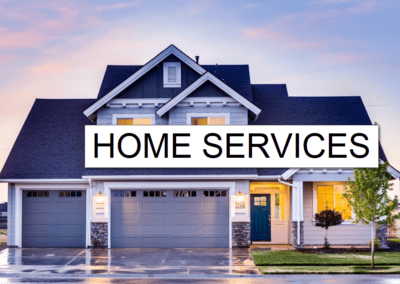 Review Home Services